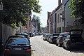 Brugge Rolweg R03.jpg