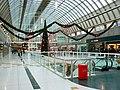 Brunel Centre upper level, Swindon - geograph.org.uk - 616393.jpg