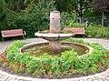 Brunnen MEI.JPG