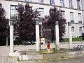 Brunnen Residenz Ansbach.JPG