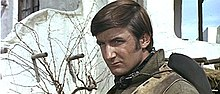 "Bruno Carotenuto in ""A Fistful of Dollars"" (1964).jpg"