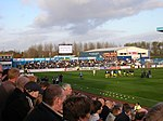 Brunton Park Petterill End.jpg