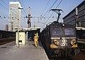 Brussel Zuid 1992 1.jpg