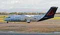 Brussels RJ85 (3210403600).jpg