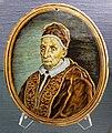 Brustsbild eines Papsts KGM K2210.jpg