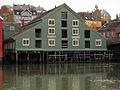Brygge på Bakklandet v Gamle bybro.jpg