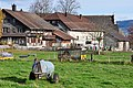 Bubikon - Ritterhaus IMG 6411.JPG