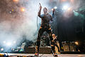 Buckcherry-Rock im Park 2014 by 2eight 3SC8336.jpg