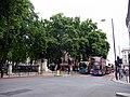 Buckingham Palace Road, London SW1 - geograph.org.uk - 1721614.jpg