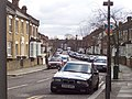 Buckingham Road NW10 - geograph.org.uk - 317635.jpg