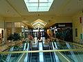 Buckland Hills Mall, Manchester, CT 28.jpg