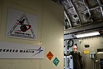 Buckley AFB assists as OSIRIS-REx makes its journey to Florida 160520-F-IL629-707.jpg