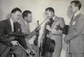 Budapest String Quartet.png