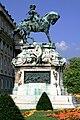 Budapest princ Eugen 2.jpg