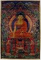 Buddha in Bhumisparsa mudra.jpg
