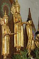 Buddha statue in Chaukhtatgyi Buddha temple Yangon Myanmar (26).jpg