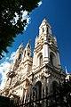 Buenos Aires - Barracas - Iglesia Santa Felicitas - 20071215d.jpg