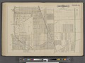 Buffalo, Double Page Plate No. 28 (Map bounded by Rooney Ave., Eggert St., Ferry St., Humboldt Parkway) NYPL2055444.tiff