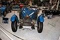 Bugatti Type 57 1938 HeadOn SATM 05June2013 (14600660185).jpg