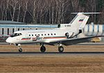 Bugulma Air Enterprise Yakovlev Yak-40 Ryabtsev-1.jpg
