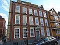 Building.001 - Bristol.jpg