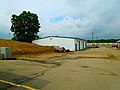 Building S3 - panoramio.jpg