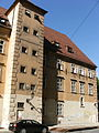 Building in Bratislava 7.JPG