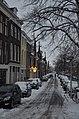 Buitenwatersloot Delft.jpg