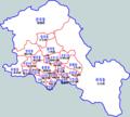 Bukgu-gwangju-map-new.png