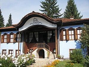 Image:Bulgaria Koprivshtica 10