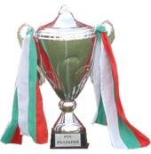 Bulgarian cup.png