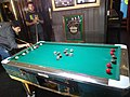 Bumper pool.jpg