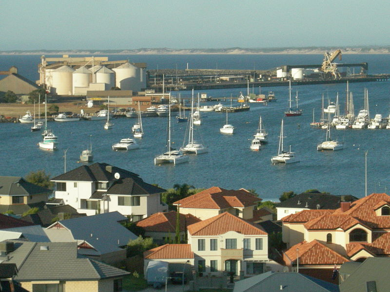 Bunbury old port.jpg