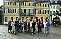 Bundesarchiv B 145 Bild-F079073-0035, Bonn, Hauptpostamt am Münsterplatz.jpg
