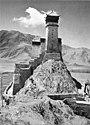 Bundesarchiv Bild 135-KB-06-088, Tibetexpedition, Kloster, Yumbu Lagang.jpg