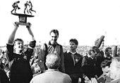 Bundesarchiv Bild 183-1989-0401-020, FDGB-Pokal, Finale, BFC Dynamo - FC Karl-Marx-Stadt 1-0