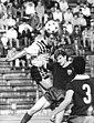 Bundesarchiv Bild 183-1989-0803-032, Vorbereitung Supercup, Dynamo Dresden - BFC Dynamo.jpg