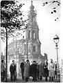 Bundesarchiv Bild 183-26992-0005, Dresden, Hofkirche.jpg