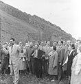Bundesarchiv Bild 183-C0608-0045-004, UdSSR, Irkutsk, Staatsbesuch Walter Ulbricht.jpg
