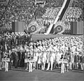 Bundesarchiv Bild 183-C1012-0001-026, Tokio, XVIII. Olympiade, Gesamtdeutsche Mannschaft.jpg