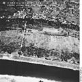 Bundesarchiv Bild 195-2292, Rheinbefliegung, Istein.jpg