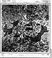 Bundesarchiv Bild 196-01696, Kanitz.jpg