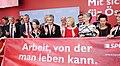 Bundesparteirat 2013 (9428660438).jpg