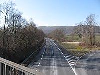 Bundesstraße B82, 1, Hahausen, Landkreis Goslar.jpg