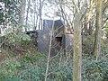Bunker - panoramio (43).jpg