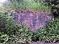 Bunker Dillingen Kläranlage (2).jpg