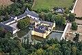 Burg Gudenau aus Nordwesten 2.jpg