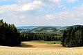 Burg Murach 11 08 2013.jpg