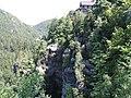 Burg Oybin - Berggasthof - panoramio.jpg