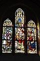 Burgbrohl St. Johannes der Täufer409.JPG